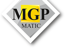 mgp matic